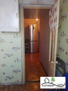 Продам 2-ную квартиру Зеленоград корп 918 Один взрослый собственник - Фото 5