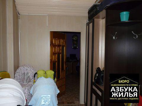2-к квартира на Ким 10 - Фото 4