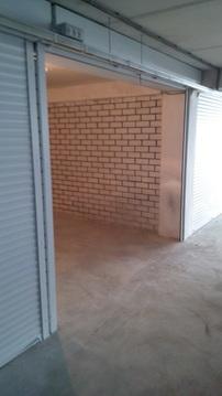 Продам гараж 18 кв.м. - Фото 4