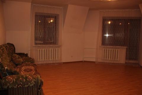 Аренда квартиры, Уфа, Ул. Степана Кувыкина - Фото 4