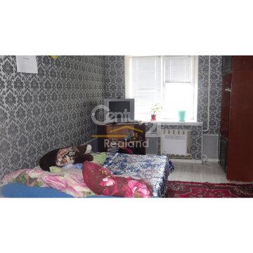 Продажа комнаты по ул.Мусы Джалиля д.64 - Фото 1