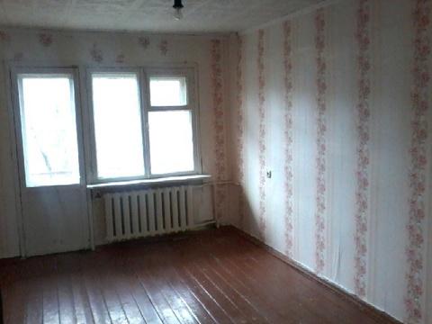 Продается 2-комнатная квартира на ул. Ф.Энгельса - Фото 1