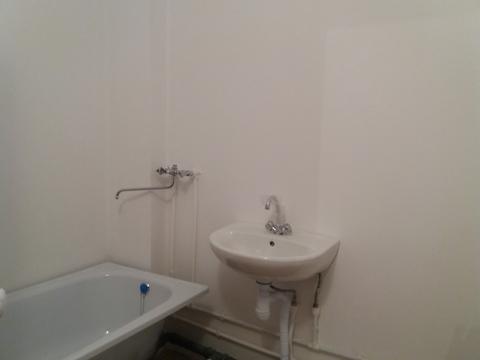 Продажа 1-комнатной квартиры в новом доме - Фото 5