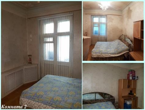 Квартира в Центре Кисловодска - Фото 5