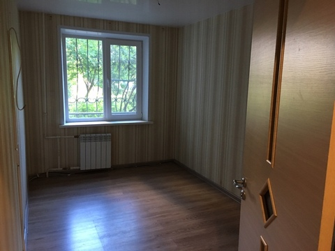 Сдаётся в аренду отличная трёхкомнатная квартира, сделан качественный . - Фото 4