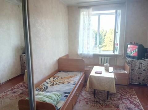 Продается выделенная комната г. Раменское, ул. Воровского, д.3/3 - Фото 3