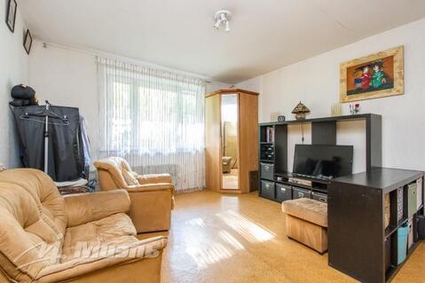 Продажа квартиры, м. Фили, Филевский б-р. - Фото 3