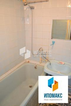 3-комнатная квартира п.Киевский - Фото 5