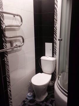 Продажа квартиры, Сочи, Ул. Олимпийская - Фото 3