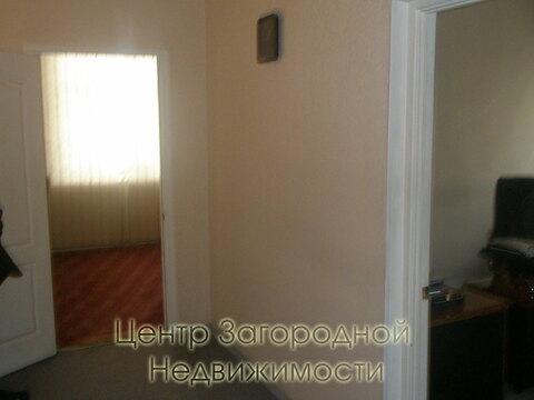 Отдельно стоящее здание, особняк, Арбатская, 232 кв.м, класс B. . - Фото 4