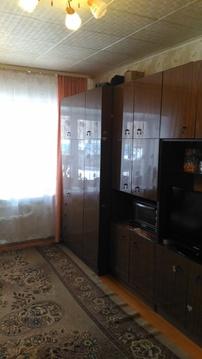Комната большая с ремонтом в Восточном, в квартире на 4 хозяина - Фото 3