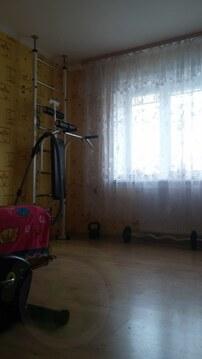 Продажа квартиры, Гурьевск, Гурьевский район, Ул. Янтарная - Фото 5