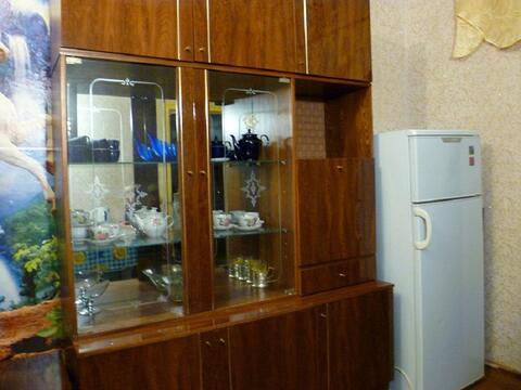 Комната посуточно на Васильевском острове - Фото 4