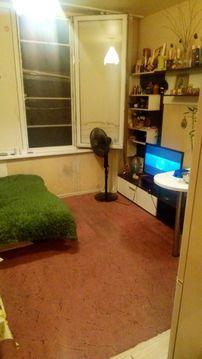 Однокомнатная квартира на Лизы Чайкиной - Фото 5