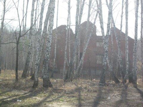 Земельный участок в Челябинске, мкрайон Парковый - Фото 3