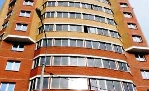 Продается студия в Климовске, Купить квартиру в Климовске по недорогой цене, ID объекта - 315516770 - Фото 1