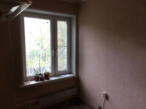 Продается отличная трехкомнатная квартира в районе Отрадное г. Москва - Фото 4