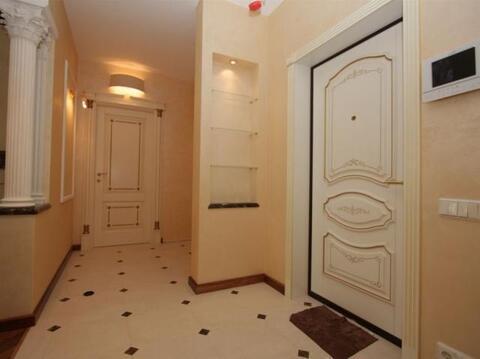 Продаётся 2-х комнатная квартира в ЖК бизнес класса. - Фото 2
