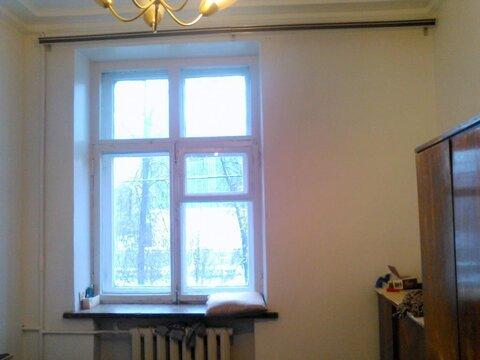 2-комнатная квартира ул. 1812 г, д. 7 на 2 этаже 7-этажного фасадног - Фото 3