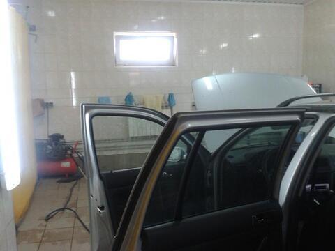 Современная автомойка в городе Бресте на улице Мошенского 29а.Хорошее - Фото 5