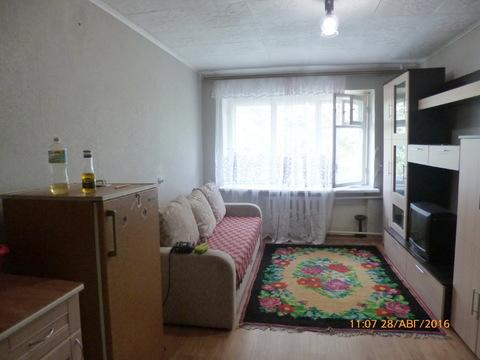 Сдаю жилье по ул.Фабричная - Фото 2