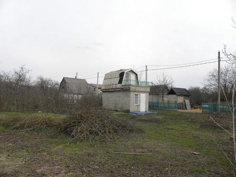 """Продажа дачи, Липецк, СНТ """"Сокол - 2"""" - Фото 2"""
