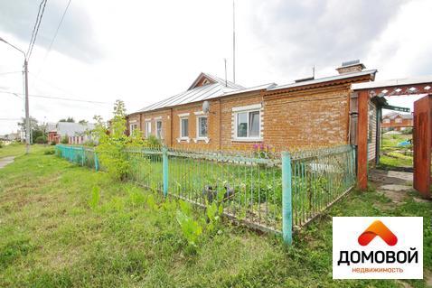 Продается часть дома в г. Серпухов - Фото 2