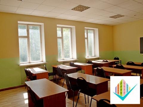 Здание в г.Пушкино - Фото 4