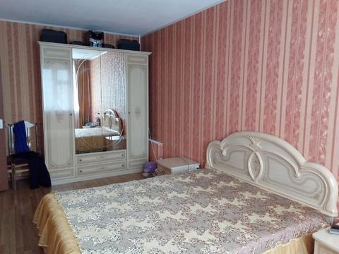 Продам 4 комнатную квартиру в Новокуркино - Фото 1