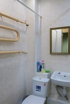 Сдается 2 к квартира в Королеве улица Папанина - Фото 5