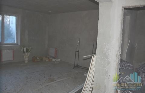 Продам однокомнатную квартиру в Алуште. - Фото 2