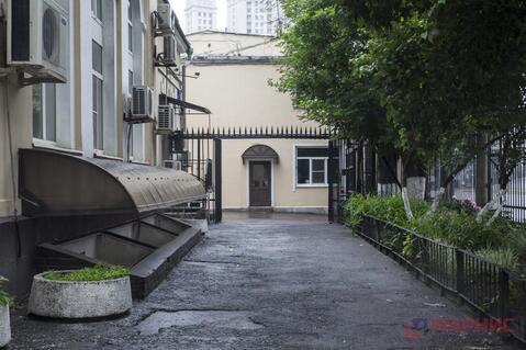 Продажа Офисного комплекса на Москворецкой набережной - Фото 5