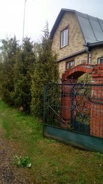 Продается дом, д.Лукошкино - Фото 2