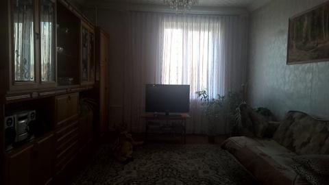 Предлагаем приобрести квартиру по ул.Богдана Хмельницкого - Фото 1