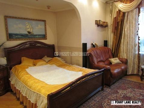 Продажа квартиры, м. Фили, Шелепихинская наб. - Фото 4