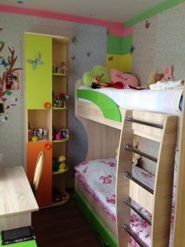 Продажа квартиры, Пятигорск, Свободы пр-кт. - Фото 5