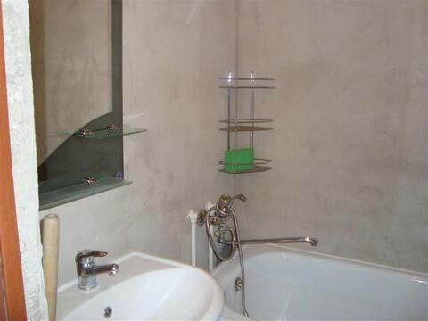 Сдается в аренду 2-к квартира (улучшенная) по адресу г. Липецк, ул. . - Фото 2