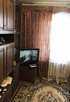 Аренда квартиры, Нижний Новгород, Ул. Космическая - Фото 3