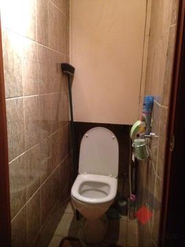 Сдам комнату в 3-к квартире, Калининец, 3 - Фото 3