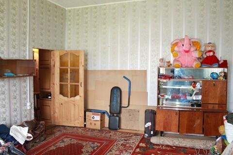 1-а комнатная квартира в г.Кимры, ул.Транспортная,1а - Фото 5