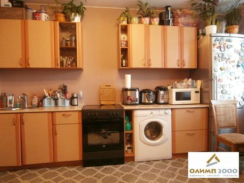 Продажа 1 кв. 46 кв.м. на ул.Маршала Захарова д. 46 - Фото 3