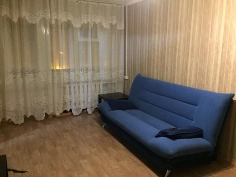 Сдаю 2-х.ком.квартиру, в Ленинском р-оне, ост. Адмирала Нахимова - Фото 2