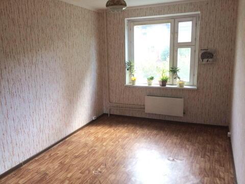 Продается 2 к.кв. г.Подольск, ул. Академика доллежаля д.9 - Фото 2