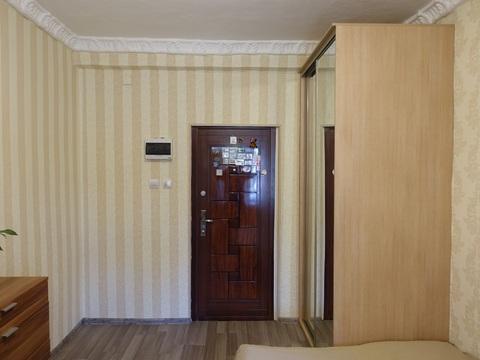 Комната на компрессорном 12 кв.м. - Фото 3