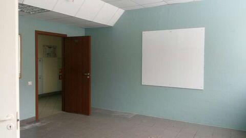Продам офис 26 кв.м. - Фото 4