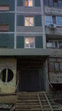 2х комнатная квартира в Андреевке - Фото 1