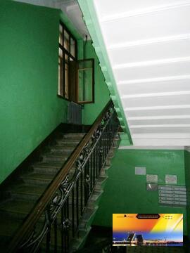 Просторная комната в историческом центре спб. Петроградка. Прямая прод - Фото 5