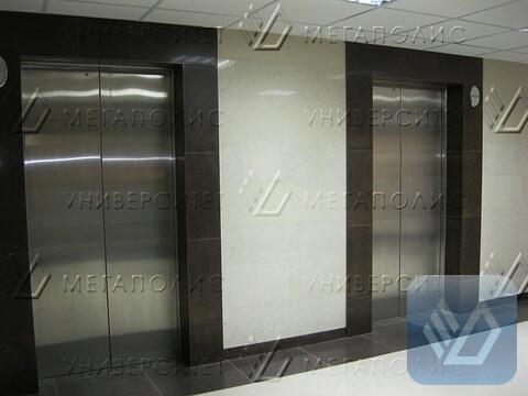 Сдам офис 98 кв.м, Новый Арбат ул, д. 21 к1 - Фото 5
