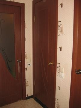 Квартира на Пилюгина - Фото 5