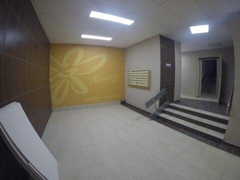 Однокомнатная квартира 28м2 в готовом доме ЖК Мечта - Фото 2